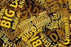 Business Intelligence y Big Data: no te servirán para nada