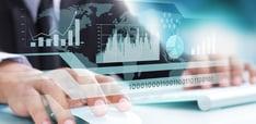 Business-Intelligence-y-Analitica-Avanzada-Big-Data-1
