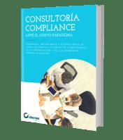 Consultoría compliance ante el nuevo paradigma