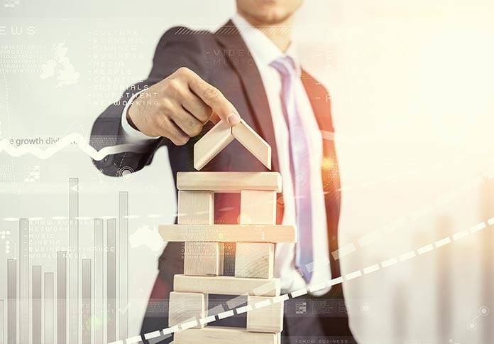 escalar posiciones CIO
