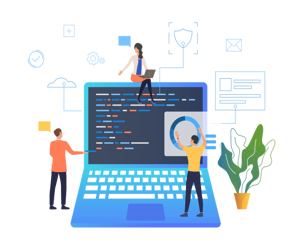 LowCode AgilePlan