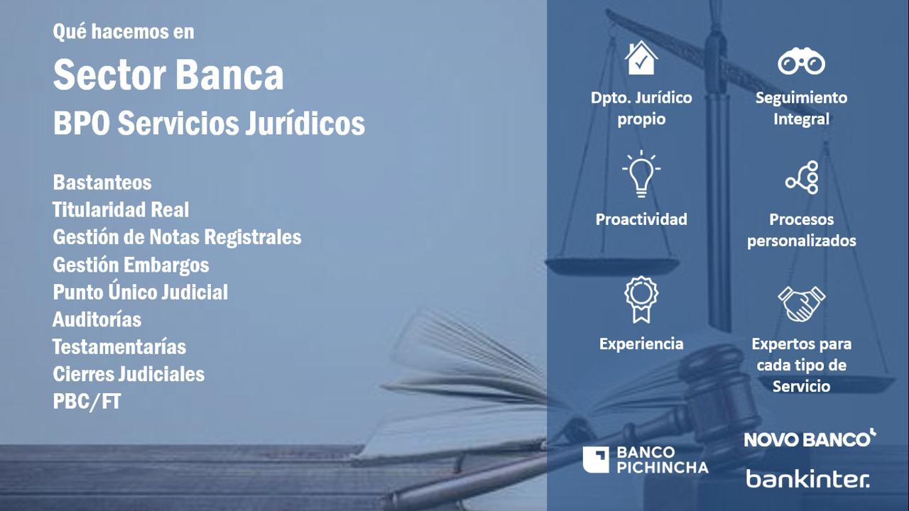 Banca_Juridicos
