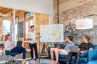 Organización ágil: ¿cómo tenerla en tu empresa?