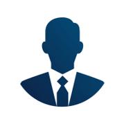 Papel del CEO y del CIO transformación digital