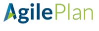 AgilePLAN, plataforma de desarrollo agil de Cibernos