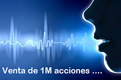 biometria_vocal_firma
