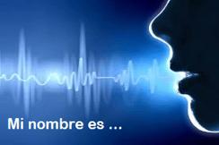 biometria_vocal_identificación