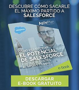 cta-ebook-salesforce-330x375