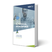 ebook-salesforce