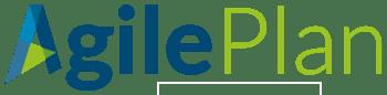 logo_agilePlan-1