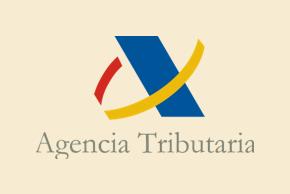 AgenciaTributariaLogo