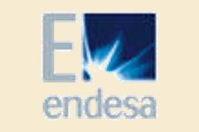 EndesaLogo