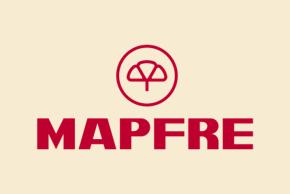MapfreLogo