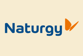 NaturgyLogo