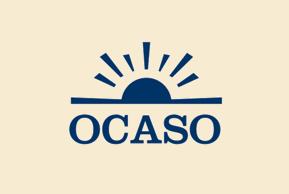 OcasoLogo