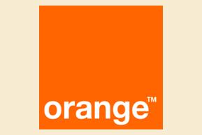 OrangeLogo