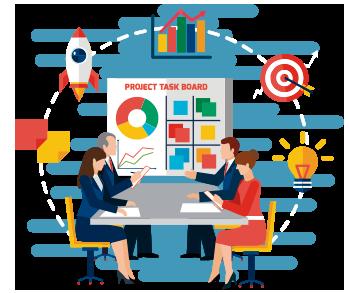 metodologia-agile