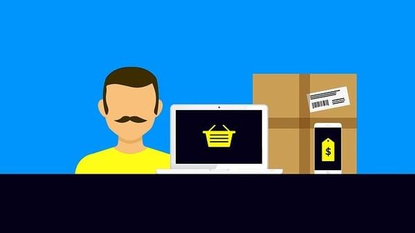 minimizar el riesgo de proveedores