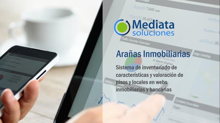 rpa_mediata