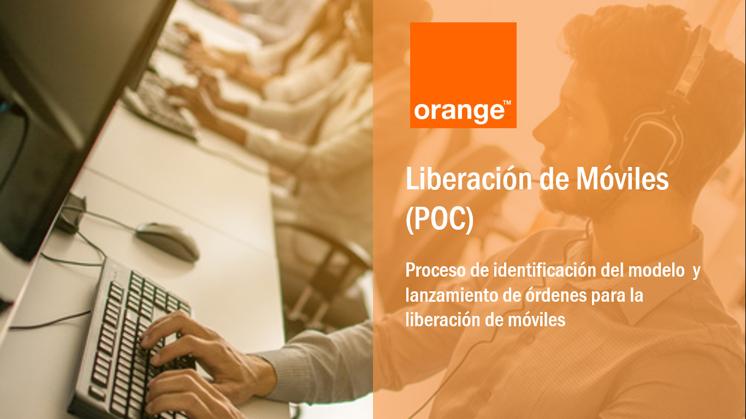 rpa_orange