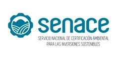 senace-3