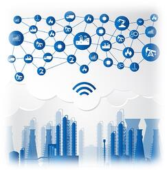 wifi industria