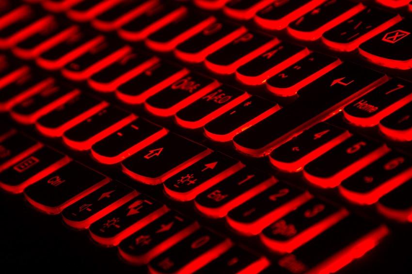 ¿Cómo protegerse de Ransomware y otros ataques de ciberseguridad?