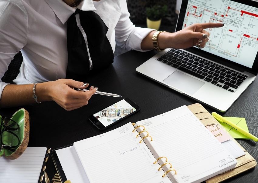 ¿Cómo puedo asegurar un buen cumplimiento en mi empresa