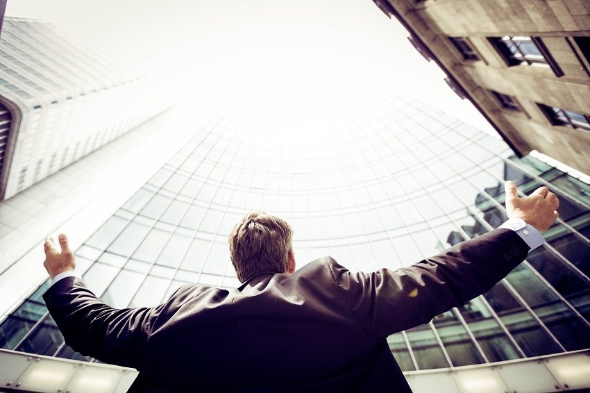 ¿Desde dónde debo impulsar la transformación digital de mi empresa