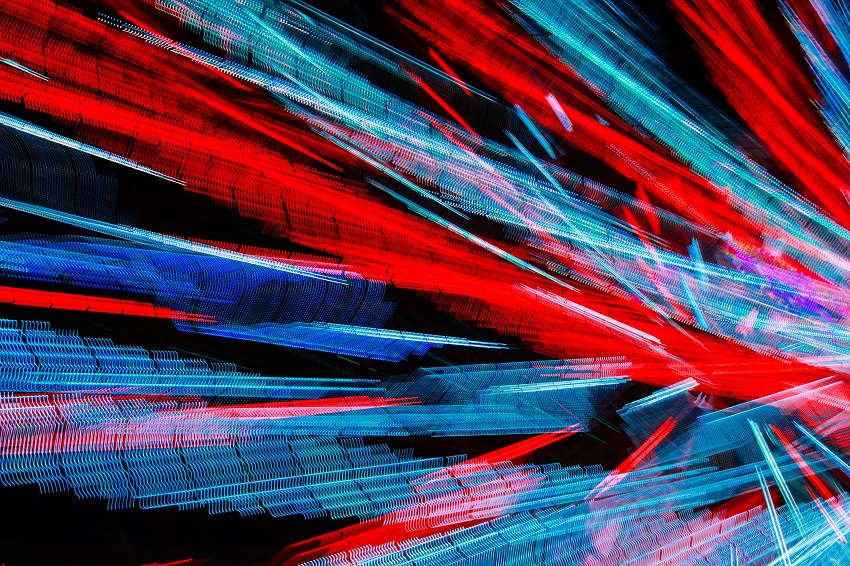¿Es lo mismo digitalizarse que transformarse?