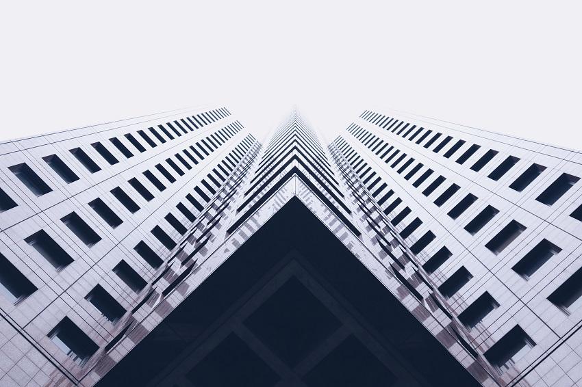 ¿Posees estas cualidades para gestionar el buen gobierno corporativo de tu empresa?