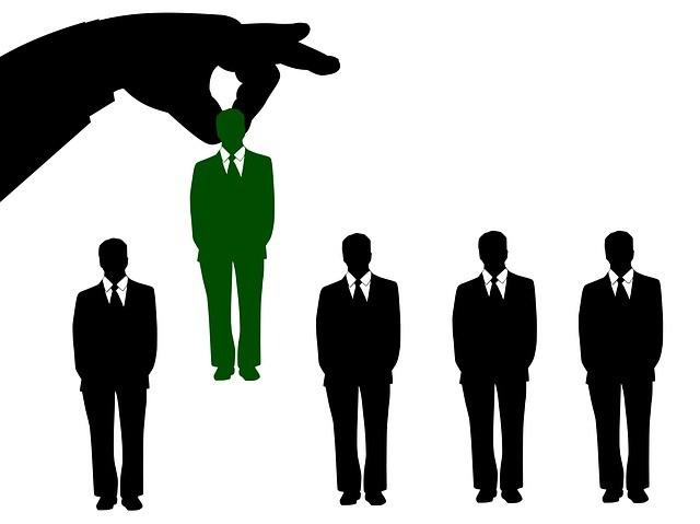 5 ventajas competitivas de la correcta gestión de los RRHH