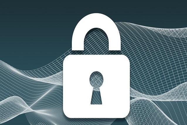 6 medidas efectivas para evitar un ciberataque