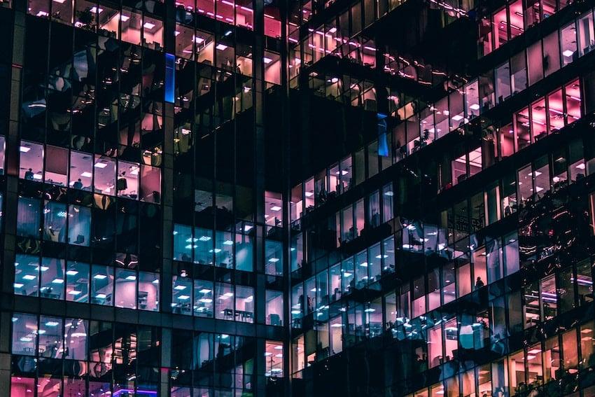 7 consejos para un buen Gobierno Corporativo en las PYMES