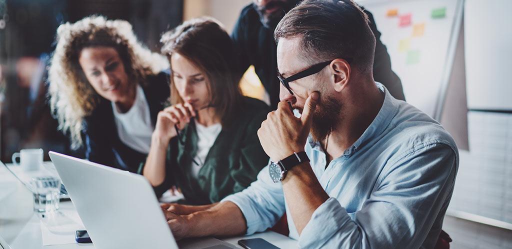 8 cosas que nunca debes hacer en Business Intelligence (BI)