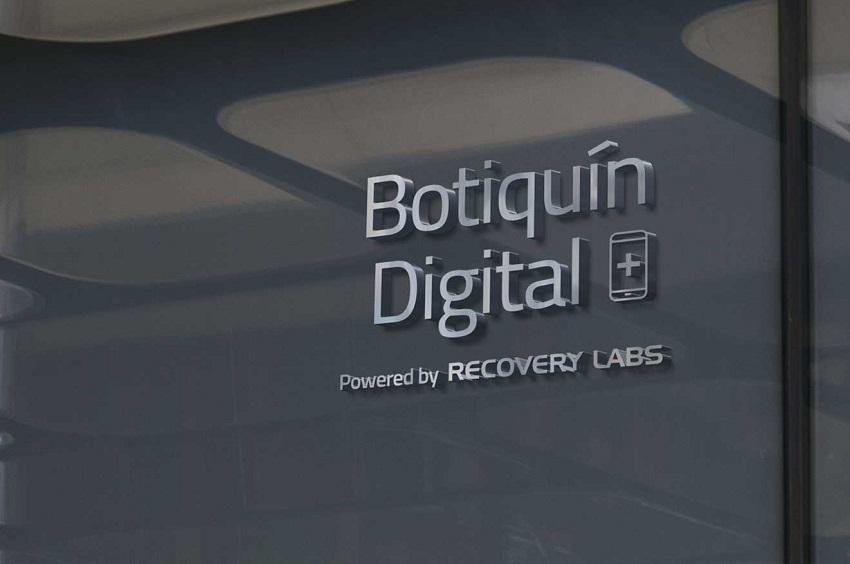 Botiquín Digital,el nuevo servicio de urgencias para tu dispositivo