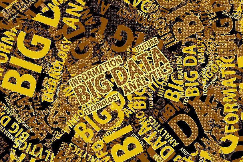 Business Intelligence y Big Data no te servirán para nada
