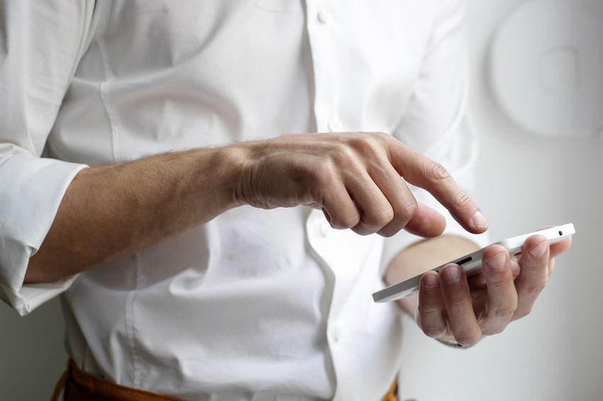 Cómo enfocar un servicio de atención personalizada