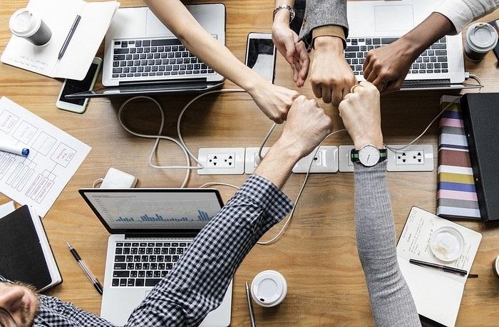Cómo gestionar eficazmente reuniones decisorias: Gestión de Comités