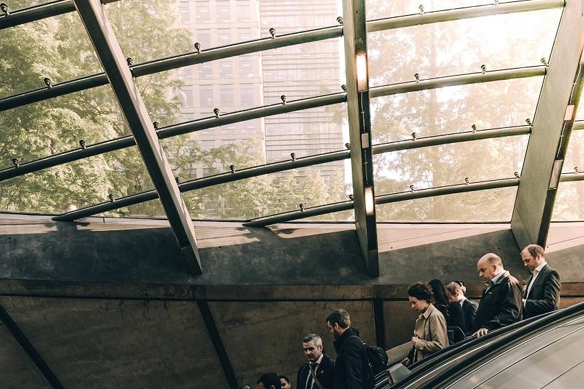 Cómo implementar con éxito un BPM en tu negocio