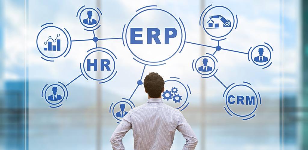 Lo que tus partners no te cuentan de SAP y otros ERPs