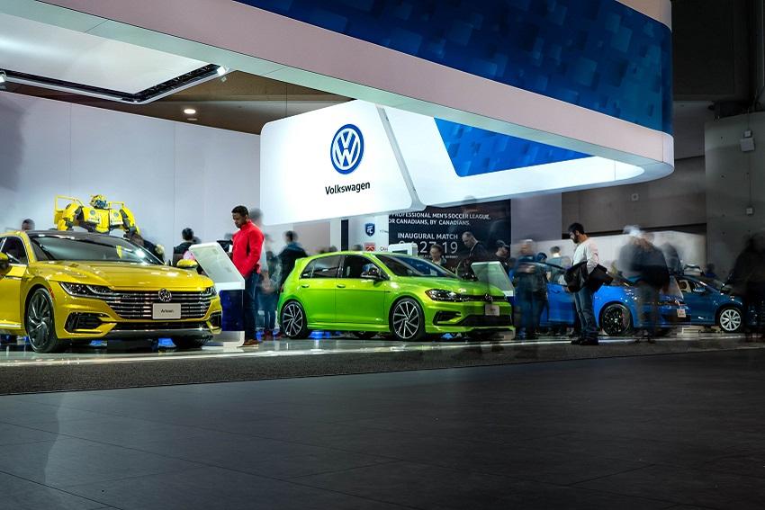 Caso Volkswagen destaca por ser uno de los incumplimientos corporativos más grandes de la historia