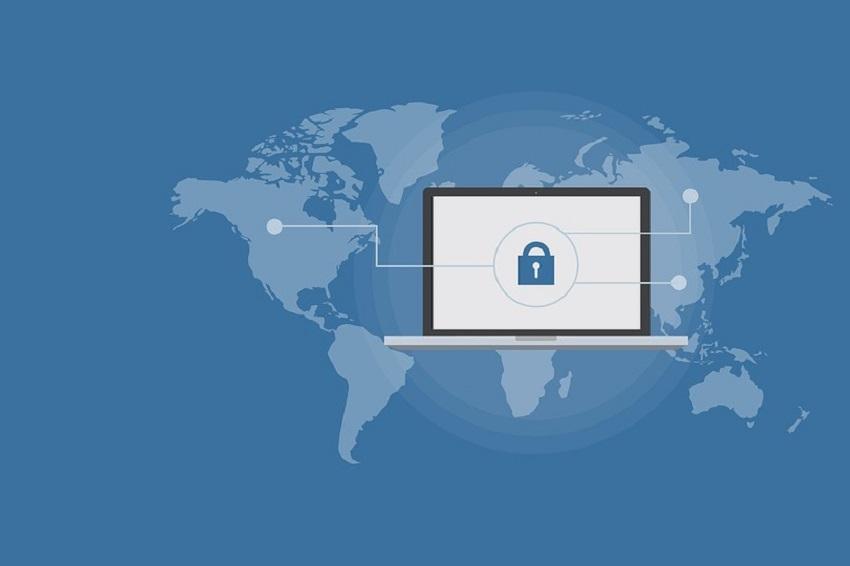 ¿Ciberseguridad? Todo empieza por tus empleados
