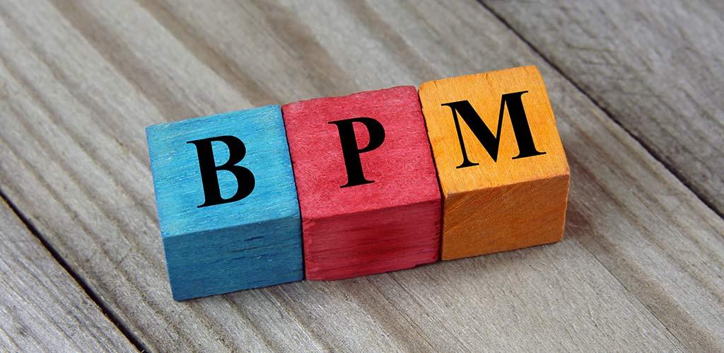 Claves para el éxito de una implantación BPM o de gestión por procesos