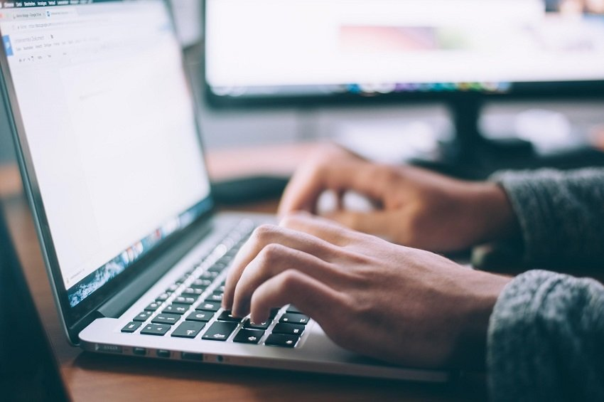Cuál es el mayor riesgo de Ciberseguridad para mi empresa