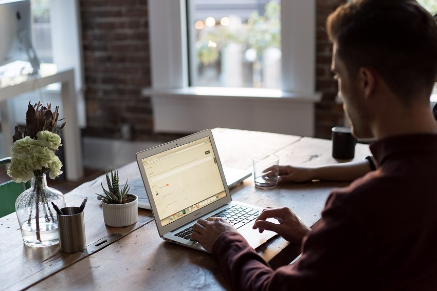 Descubre los retos de la transformación digital en las PYMES