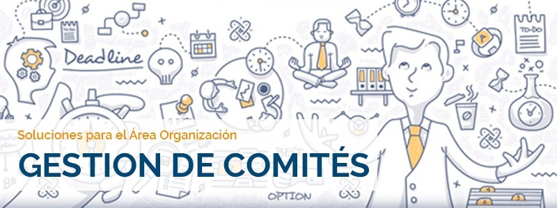 Gestion-de-comites-1
