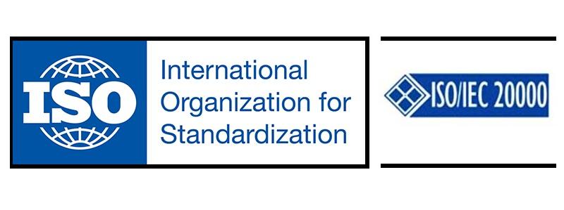 Adopción de la norma ISO 20000-1:2011