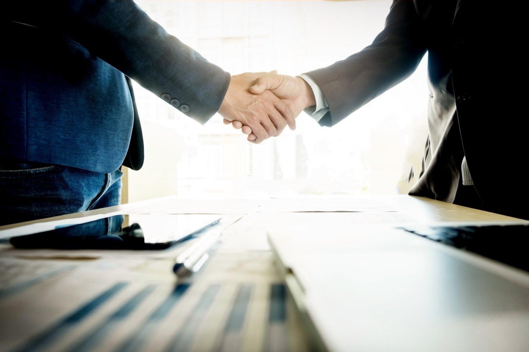 El Grupo Cibernos completa con éxito la adquisición de la filial española de Proact.
