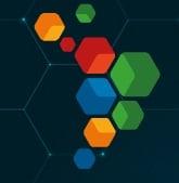 FELTi, foro de empresarios y líderes en tecnologías de la información
